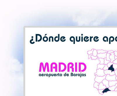 PARKING10_parking_barato_cheap_aeropuerto_airport_Madrid_Barajas_Alicante_El Altet_Malaga_AGP_low_cost_secure_long_stay_Spain